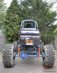mudding truck for sale famous racing truck for sale ideas classic cars ideas boiq info