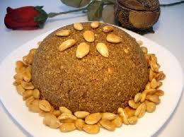 cuisine marocaine traditionnelle un voyage traditionnel à travers la cuisine marocaine la cuisine