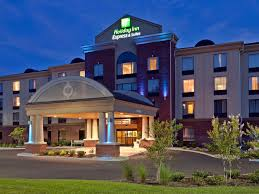 Comfort Inn In Pigeon Forge Tn Kodak Tn Hotels Holiday Inn Express Kodak East Sevierville Ihg