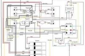 intertherm ac wiring diagram on intertherm download wirning diagrams