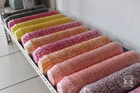 Where To Buy Sprinkles In Bulk Where To Buy Baking Supplies In The Philippines The Ultimate