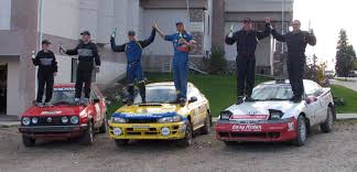 subaru street racing tech works engineering is subaru performance upgrades and