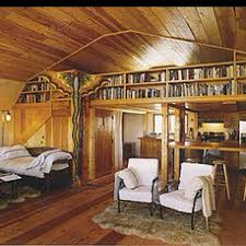 the home interiors 27 amazing quonset hut home interior rbservis com