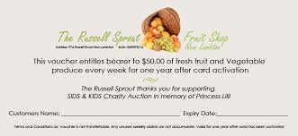 gift cards for small business gift certificate for small business paso evolist co
