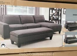 Large Sleeper Sofa Sofa Sleeper Sofa Costco Enjoyable U201a Favorable Leather Sectional