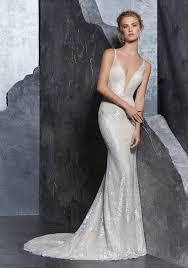 wedding dress boutiques houston estelle bridal wedding dresses bridesmaids accessories