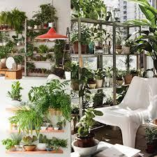 we love u2026indoor gardens u2013 child