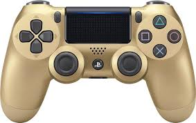 black friday target sony dualshock controller days of play kicks off friday with 249 ps4 other playstation
