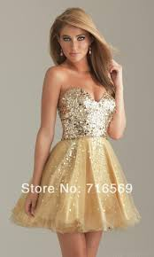 cheap christmas party dresses kzdress