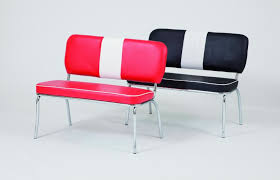 Retro Chairs For Sale Amazing Red Retro Chairs With Red Retro Chairs U2013 Martaweb