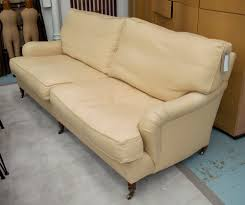 george smith armchair george sofas thecreativescientist com