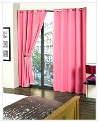 25 pictures of childrens blackout curtains ikea best living room