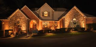 Landscape Lighting Supplies Just Garden Supplies Inc Landscape Lighting Pond Supplies