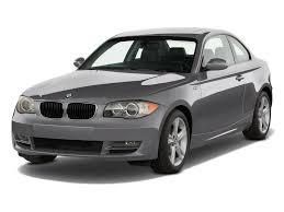 white bmw 1 series sport 2009 bmw 1 series reviews and rating motor trend