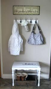 mudroom bench ikea home decorating interior design bath