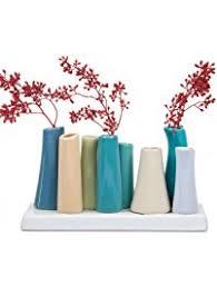 Nice Flower Vases Vases Amazon Com Home Decor