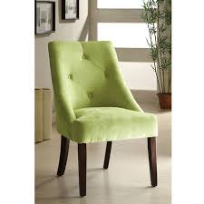 Dining Chair Upholstered Chairs Interesting Upholstered Dining Chairs With Arms