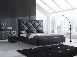 Bedside Table Bedroom Furniture Melbourne G Series - Bedroom furniture in melbourne