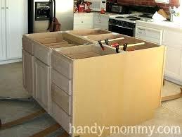 premade kitchen islands pre assembled kitchen islands assembled kitchen cabinets pre