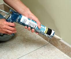 floor tile trim gurus floor