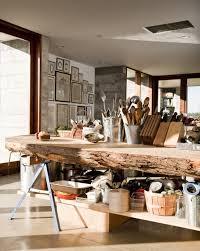 cuisine recup relooking de cuisine avec des objets récup bricobistro