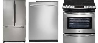 Sears Kitchen Design Gallery Perfect Sears Kitchen Appliances Sears Home Appliances