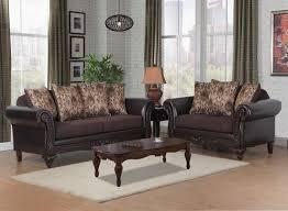 sofa collection u2013 pacific imports inc