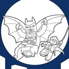 lego batman batmobile coloring pages hellokids