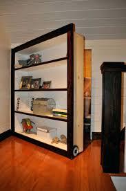 bookcase door for sale bookcase hidden bookshelf door diy hidden bookshelf door hardware