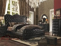 espresso queen bedroom set bedroom furniture bellagio furniture and mattress store