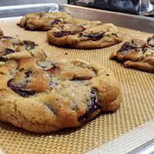 ultimate chocolate chip cookies recipe leite u0027s culinaria