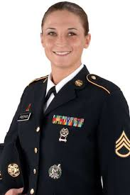 army uniform army uniform ribbons