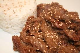 comment cuisiner la poire de boeuf la cuisine de bernard bœuf à la poire nashi