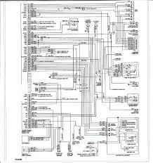 wiring diagram for 2000 honda civic lx aw deutschland com at