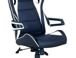 chaise de bureau ergonomique ikea siage de bureau ergonomique ikea chaise ergonomique ikea fauteuil