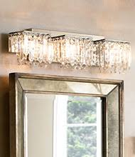 Light Fixtures For Bathroom Guide For Choosing Bathroom Light Fixtures Lighting And Chandeliers