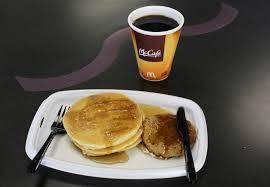 mcdonalds hours on thanksgiving all day breakfast coming to mcdonald u0027s canada citynews toronto