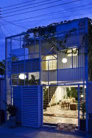 vietnam small house bliss