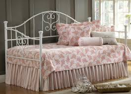 daybed daybed covers sets acceptable daybed bedding sets uk