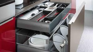 cuisines équipées design moderne bois meubles sur mesure et