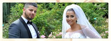 mariage algã rien photographe cameraman mariage castres 81100 vidéos