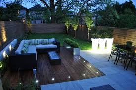 Modern Landscaping Ideas For Backyard Modern Backyard Landscaping Ideas Modern Backyard Landscaping