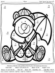 coloring pages math worksheets 2 digit addition with regrouping coloring pages math worksheets