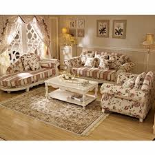 Sofa Designs Sofa Designs For Drawing Room Sofa Designs For Drawing Room