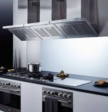 Omega Cooktops The Neil Perry Kitchen Experience Harvey Norman Australia