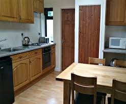 Devon Cottages Holiday by Parkers Farm Dog Friendly Devon Holiday Cottages South Devon