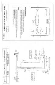 wiring 101bilge pump float switch u2013 the hull truth u2013 boating