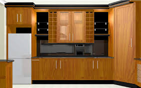 built in kitchen cupboards for a small kitchen electric kitchen cabinets design ideas home furniture