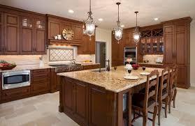 kitchen desings kitchendesigns com kitchen designs by ken kelly inc great