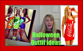diy unique fancy dress costume ideas initiallycamerashy youtube